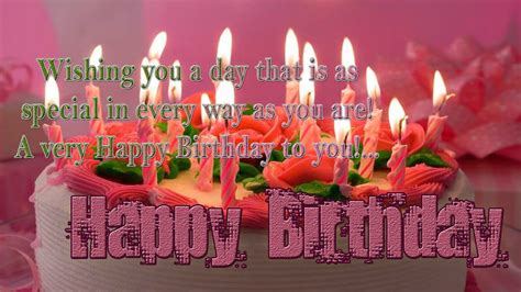 Birthday Wishes With Bible Quotes Bible Quotes Birthday Wish Quotesgram