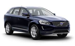 Volvo C60 Reviews Volvo Xc60 Reviews Volvo Xc60 Price Photos And Specs