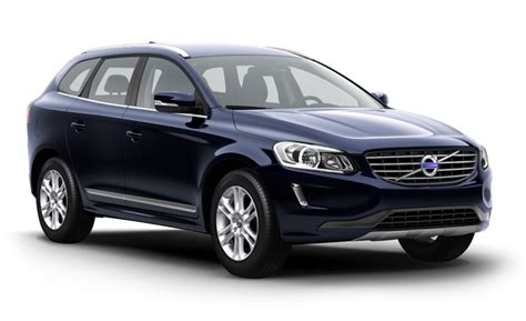 volvo truck price in india volvo xc60 2017 price in india launch date specs images