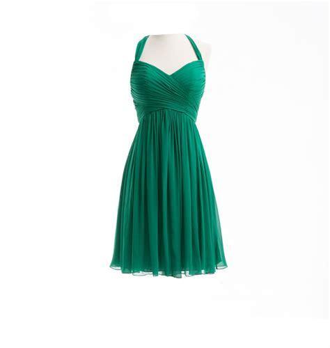 Discount Wedding Dresses Halter by Bridesmaid Dresses Halter Top Discount Wedding Dresses