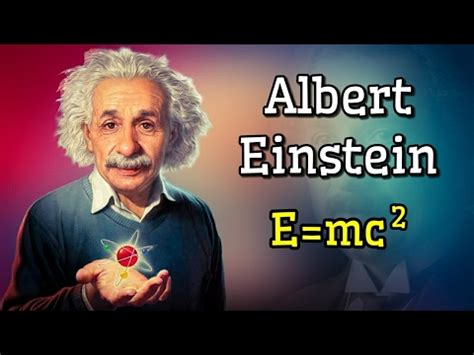biography of albert einstein in urdu albert einstein biography facts in hindi person of the