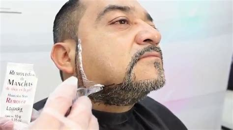 videos videos de hombres durmiendo con la verga parada cobertura de canas barba youtube