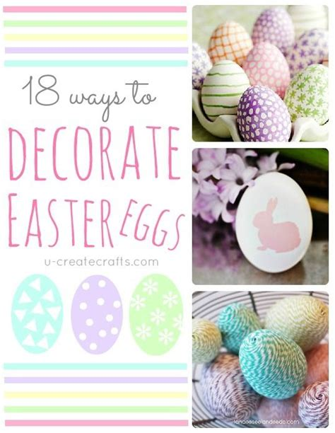 425 best images about easter basket ideas recipes 425 best easter basket ideas recipes crafts and home