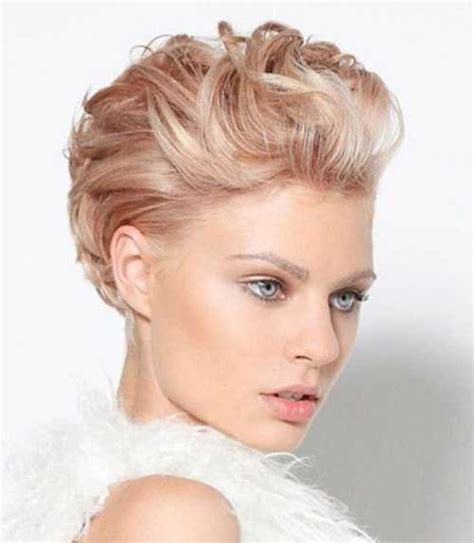 short hair that can is work ready and hipster cool get ready with your short hair for wedding short