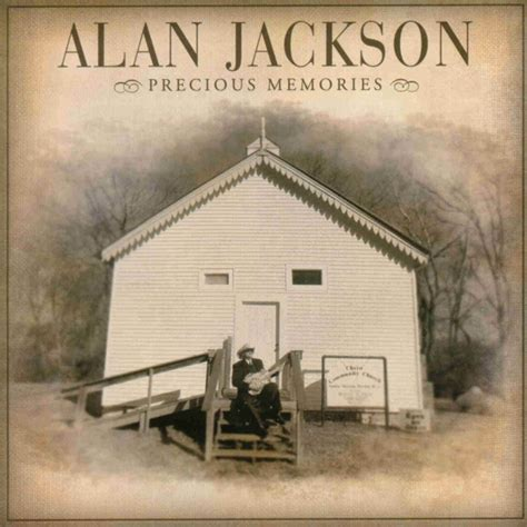 rugged cross lyrics alan jackson 10 years ago alan jackson s quot precious memories quot was the 1 christian album news hallels