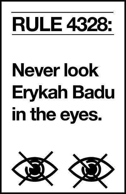 erykah badu loves you a conversation with the artist 18 best erykah badu images on pinterest products