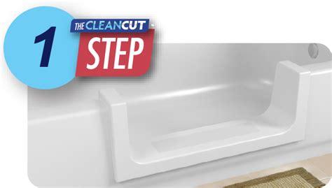 safe step bathtub cost walk in tubs cost jacuzzi walk in bathtub walk in tub