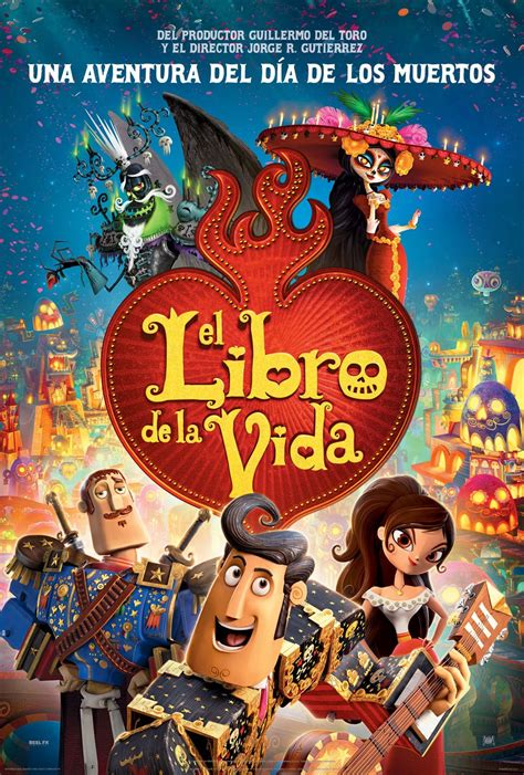 the book of life 2014 synopsis the book of life dvd release date redbox netflix