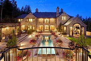 delightful european french country house plans 2 luxury french country house