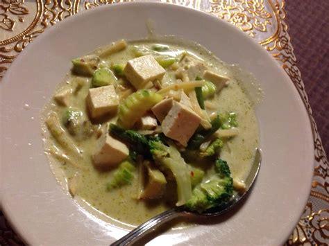 Thai Kitchen Bentonville by Thai Kitchen 13 Photos 32 Reviews Thai 707 Sw A St