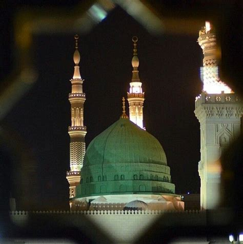 Al Quran Travel Madina 142 best hajj packages usa images on muslim