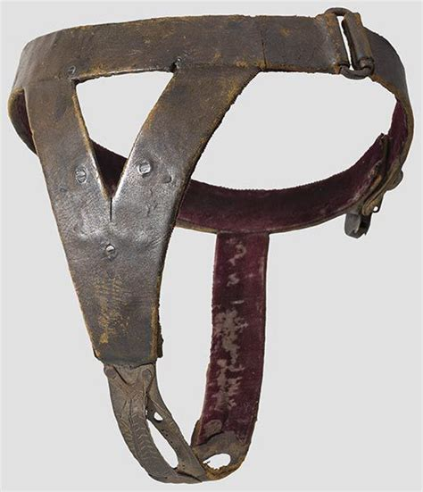 chastity belt chastity belt interesting strange and facinating