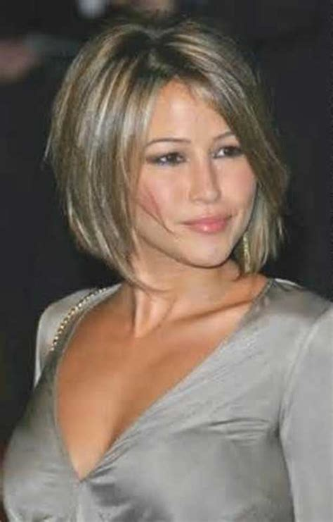 hairstyles for women over 50 with elongated face and square jaw 1000 ideas about straight haircuts on pinterest long