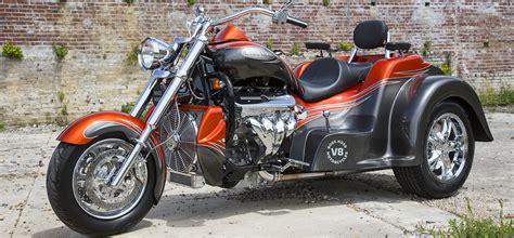 Boss Hoss V8 Motorcycle 8 Zylinder Motorrad by Boss Hog Motorcycles V8 Motorbk Co