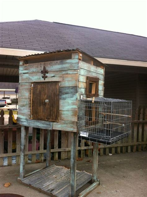 25 best ideas about pigeon loft on racing