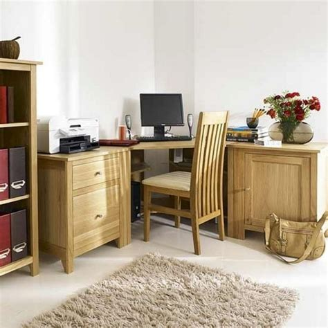 Corner Desks For Home Office Outstanding Corner Desks For Home Home Office Corner Desk White Corner Desk With Hutch