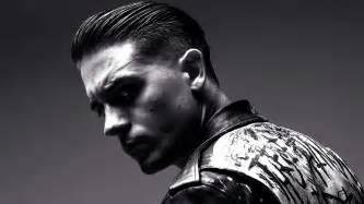 G Eazy G Eazy Wallpapers Images Photos Pictures Backgrounds