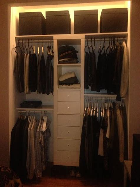 custom closet ikea hack best 25 ikea closet hack ideas on pinterest ikea built