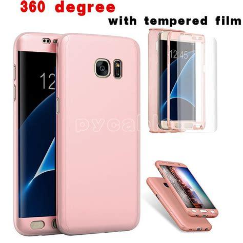 Myuser Tempered Glass Samsung J5 Prime Gold for samsung j5 prime hybrid 360 176 shock proof cover skin with tempered glass for