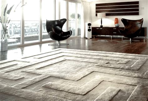 Large Living Room Area Rugs by Luxury Living Room Large Area Rug All About Rugs