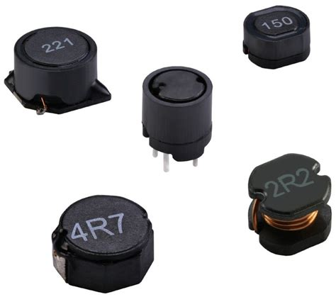 avx chip inductors avx develops new lmax series 28 images power on