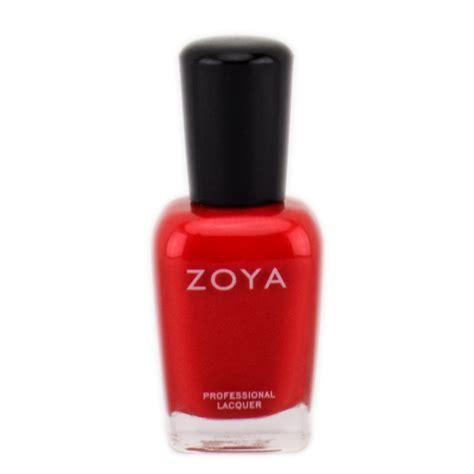 Zoya Nail by Zoya Nail Evangeline Zp384 Zoya