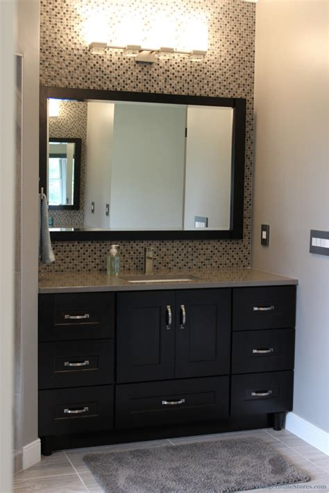 bathroom vanity remodel master bath remodel spa day can be every day village