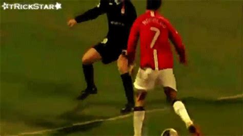wallpaper gif manchester united manchester united soccer gif find share on giphy