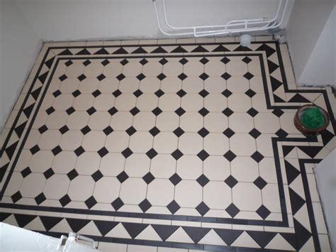 york pattern tiles victorian linoleum flooring carpet vidalondon