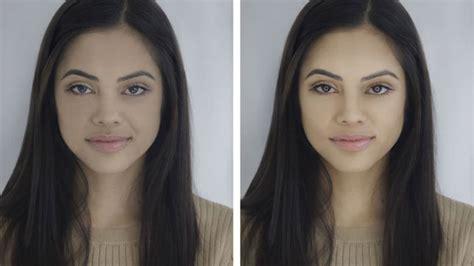 Cermin Wajah alasan ilmiah kenapa kamu terlihat menarik di kaca tapi jelek di foto