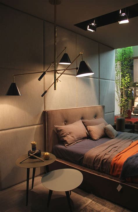 Bedroom Lighting Pinterest Delightfull Bedroom Lighting Ideas Black And Gold Luxury Furniture Pinterest Bedrooms
