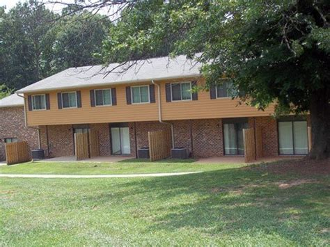 college park housing authority college park housing authority rentalhousingdeals com