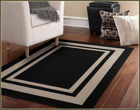 5 x 7 area rugs 100 5 215 7 area rugs 100 home design ideas