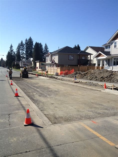 top 28 pacific paving pacific paving ltd mississauga on 5845 luke rd canpages pacific