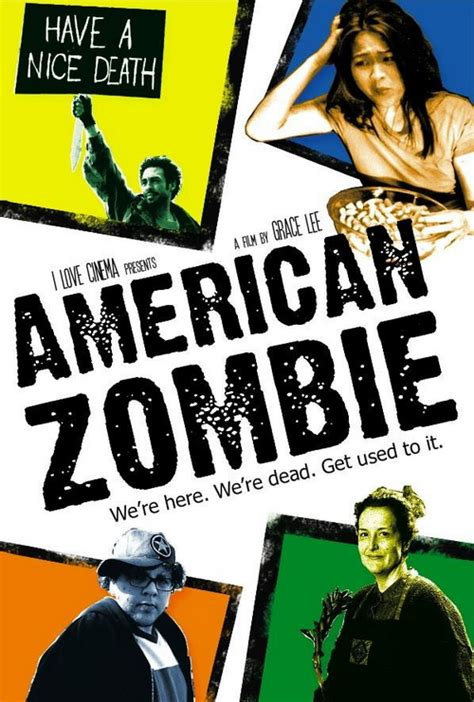 download film zombie comedy watch american zombie 2007 movie full download free