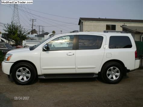 small engine service manuals 2007 nissan armada auto manual 2004 nissan armada le for sale los angeles california