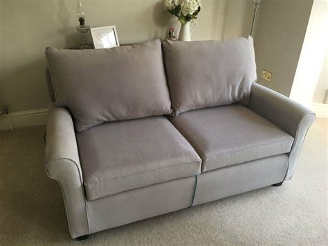 Multiyork Sofas Reviews by Multiyork Sofa Bed Superb Condition And Quality In