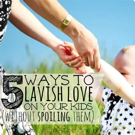 7 Ways To Lavish On The by Best 25 Spoiled Child Ideas On Spoiled