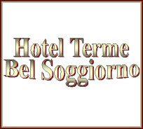 hotel bel soggiorno abano hotel terme bel soggiorno prenotazione albergo abano terme