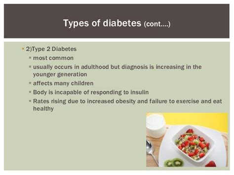 Diabetes Powerpoint Template Quantumgaming Co Diabetes Powerpoint Template