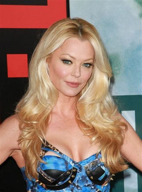 charlotte days of lives hairstyles the 25 best charlotte ross ideas on pinterest days of