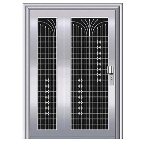 door grill design for house steel door grills design pictures modern house