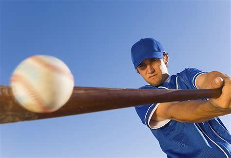 swing batter swing swing batter swing baseball apps for windows phone