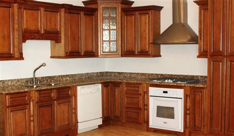Glaze Oak Kitchen Cabinets by Coffee Glaze Cabinets Beaverton Kitchen Cabinets