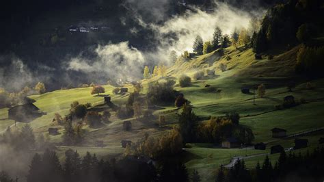 chrome themes landscape free valley landscape chromebook wallpaper ready for download