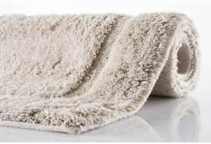 badezimmer teppich batex badezimmerteppich ama linen badteppiche bei tepgo