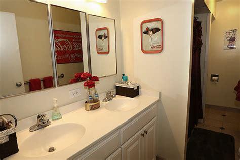 bedroom furniture sets columbus ohio decor references 3 bedroom apartments in columbus ohio marceladick com
