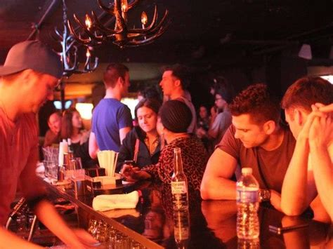 top gay bars in nyc best gay bars in nyc from drag bars to fetish bars