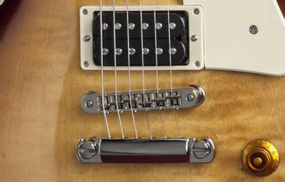 Whammy Bar Gitar Elektrik pengertian bridge tremolo gitar elektrik dan jenisnya tutorial gitar lengkap