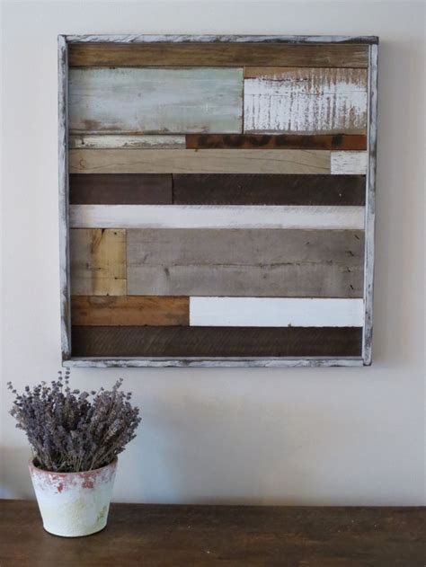reclaimed wood rustic wood shabby chic cottage